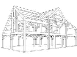 images about Timber Frame on Pinterest   Timber Frames       images about Timber Frame on Pinterest   Timber Frames  Timber Frame Houses and Post And Beam