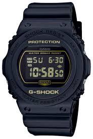 Купить Наручные <b>часы CASIO DW</b>-5700BBM-<b>1</b> по низкой цене с ...