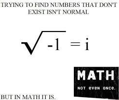Math_a0682d_2916079.jpg via Relatably.com