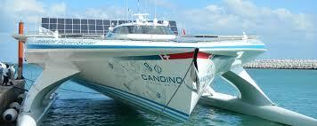 Швейцарские наручные <b>часы Candino</b> по выгодным ценам.