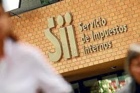 Resultado de imagen para Chile: El perdonazo de Impuestos Internos (al financiamiento irregular a la polìtica)