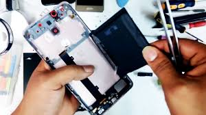 LeEco Le 2 Disassembly and Battery Replacement || <b>LeTv LeEco Le</b> ...