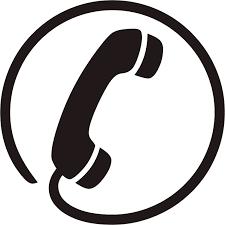 Afbeeldingsresultaat voor mobiele telefoon icoon