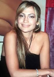 Jennifer Lopez Donnerstag, 4. August 2011 von Susanne Jelinek - 11_news_mainframe_life_style_promistyle_starverwandlungen_jennifer_lopez_8