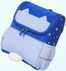 Купить Детский <b>рюкзак Xiaomi Xiaoyang</b> Сhildren <b>School</b> Bag Light ...