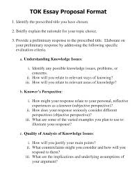 proposal essay topic ideas proposing a solution essay topics list   argument or position essay topics with sample essays solution proposing a solution paper topics proposing