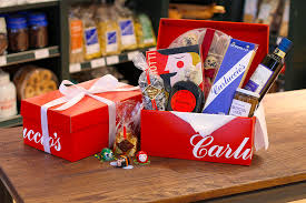 accessories glasgow box: browse our gift boxes amp hampers