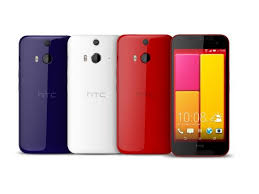 HTC Butterfly 2 price, specifications, features, comparison