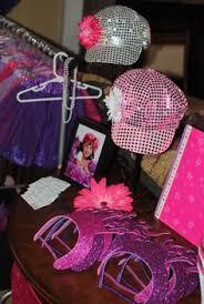images fancy party ideas: fancy nancy birthday boutique  fancy nancy birthday boutique
