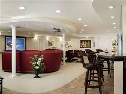 recessed lights for basement ceilings buying secrets bets basement lighting