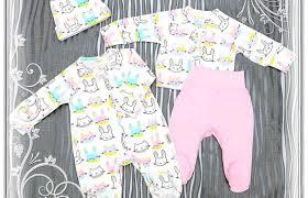Комбинезон или <b>ползунки</b> с <b>распашонкой</b>? - Детская одежда