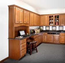 Honey Maple Kitchen Cabinets Wolf Classic Cabinets Wolf