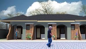 RESIDENTIAL RENTALS IN UGANDA PART  Bungalows    Gloria Nakyejwe    RESIDENTIAL RENTALS IN UGANDA PART  Bungalows    Gloria Nakyejwe   LinkedIn
