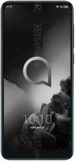 <b>Alcatel 3 2019</b> 5053Y, 5053D, <b>5053K</b> technical specifications ...