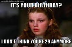 Birthday Memes on Pinterest | Happy Birthday Meme, Lol and Meme via Relatably.com