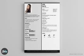 resume examples resume builder resume builder super resume examples creative cv maker cv samples instant resume cv maker