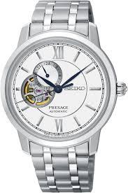 <b>Мужские</b> наручные <b>часы Seiko</b> — купить на официальном сайте ...