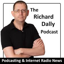 The Richard Dally Podcast
