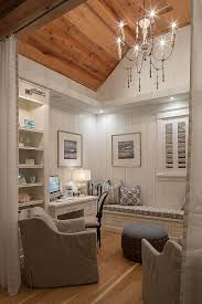 1000 images about home offices craft rooms on pinterest home office luxury homes and family homes add home office