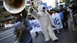 Can world leaders reach climate change deal? | France | Al Jazeera