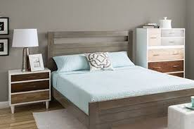 small space bedroom furniture. scale your furniture small space bedroom s