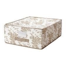 Органайзеры и коробки для хранения одежды   Доставка <b>IKEA</b>