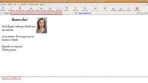 resume mail format resume mail format makemoney alex tk