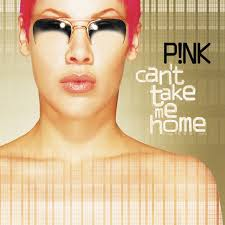 <b>Can't Take</b> Me Home by P!nk on Spotify