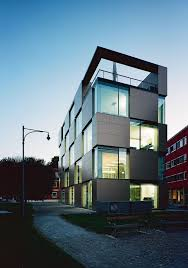 design of office building. best 25 office building architecture ideas on pinterest facades buildings and facade design of i
