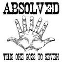Images & Illustrations of absolved
