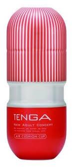 <b>Tenga Мастурбатор</b> Air Cushion <b>Cup</b> (TOC-105) — купить по ...