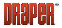 <b>Draper</b>: о бренде, каталог, новинки, купить