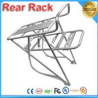 Rear rack electric bike <b>battery</b>