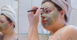 <b>Green Tea Face Mask</b>: What Are the Benefits and How to Make One?