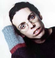 ... el periodo 1972-1986, bajo el recurrente título de El lado salvaje (RCA). Por Ricardo Aguilera - tablon1