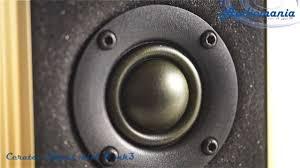 <b>Настенная акустика Ceratec Effeqt</b> Mini W mk III Silver - Ceratec