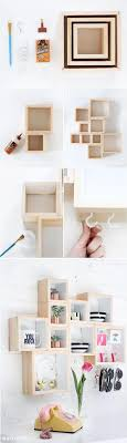 wall shelves uk x:  ideas about wall shelves on pinterest wall shelving diy shelving and shelves