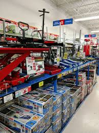 Harbor Freight Tools Gift Cards and Gift Certificates - Gainesville, FL ...
