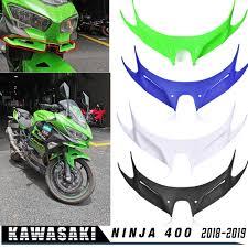 <b>Motorcycle CNC</b> Aluminum <b>Front Sprocket</b> Chain Cover Guard ...