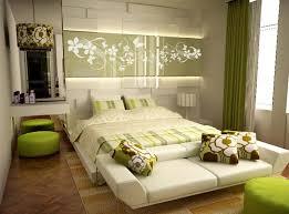bedroom master ideas budget: master bedroom designs on a budget digihome design ideas s