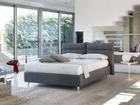 240 Best Stan Radišić images in 2020   Living room tv unit designs ...