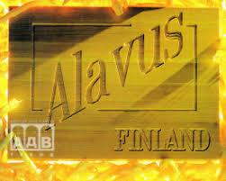 АДВ-Трейд - купить финские двери <b>JELD</b>-<b>WEN</b>, KASKI. Белые ...