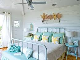 image of beach theme decorating image of beach theme bedroom decor living room ideas beach theme beach themed rooms interesting home office
