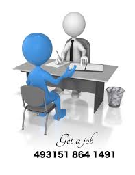 grabovoi code for getting the job you want  grabovoi code for getting the job you want 493151 864 1491