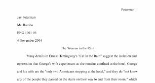 rogerian essay samplerogerian essay  rogerian argument essay outline example  toulmin     refreshmiamicom essay header