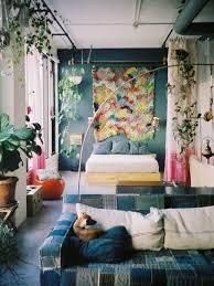 bedroom furniture designs 4 boho chic bedroom boho chic furniture