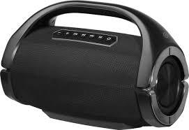Портативная акустика <b>Defender G102</b> Bluetooth,30Вт, FM ...