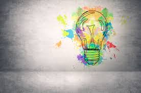 compelling interviews using scenarios to uncover talent and compelling interviews using scenarios to uncover talent and intelligence