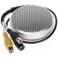 <b>Микрофон Dahua DH-HAP300</b> купить по лучшей цене