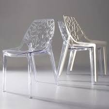 perspex acrylic chair acrylic perspex furniture